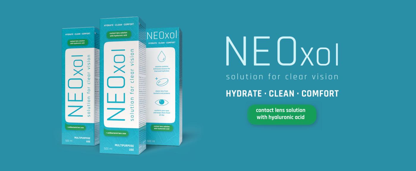 NEOxol 1