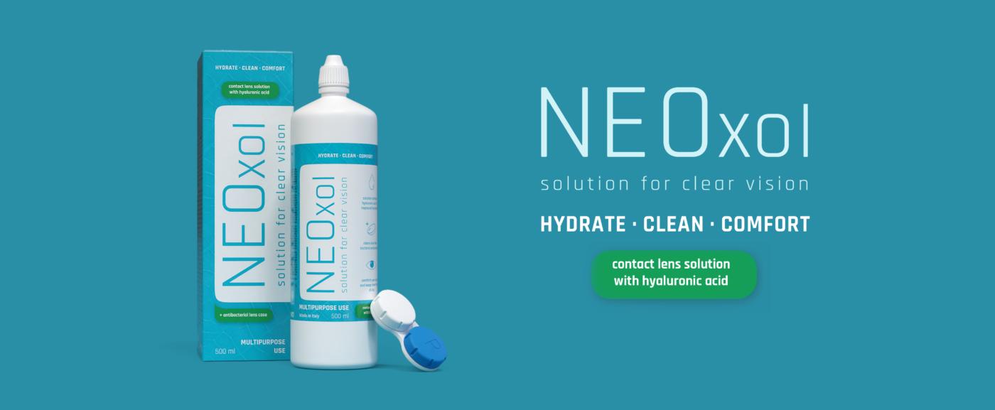 NEOxol 2