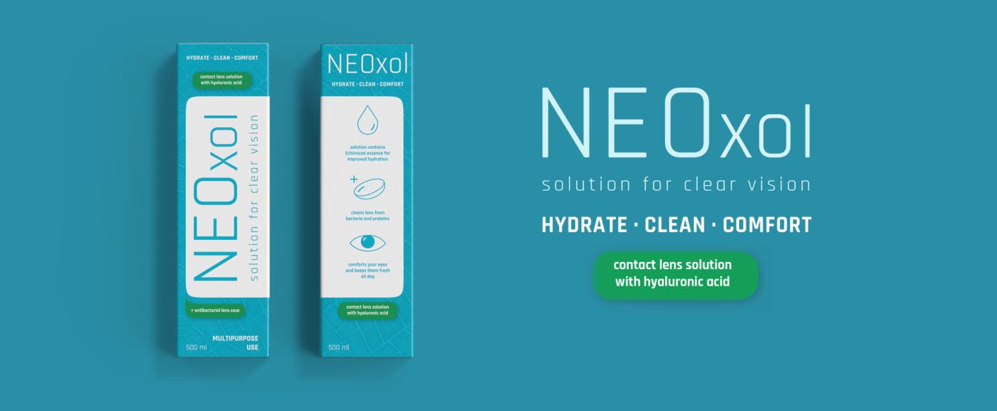 NEOxol 3